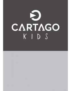 CARTAGO KIDS