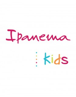 IPANEMA Kids