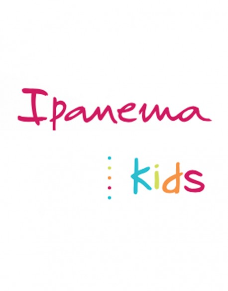 IPANEMA Kids