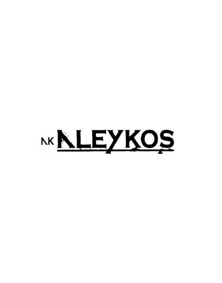 ALEYKOS