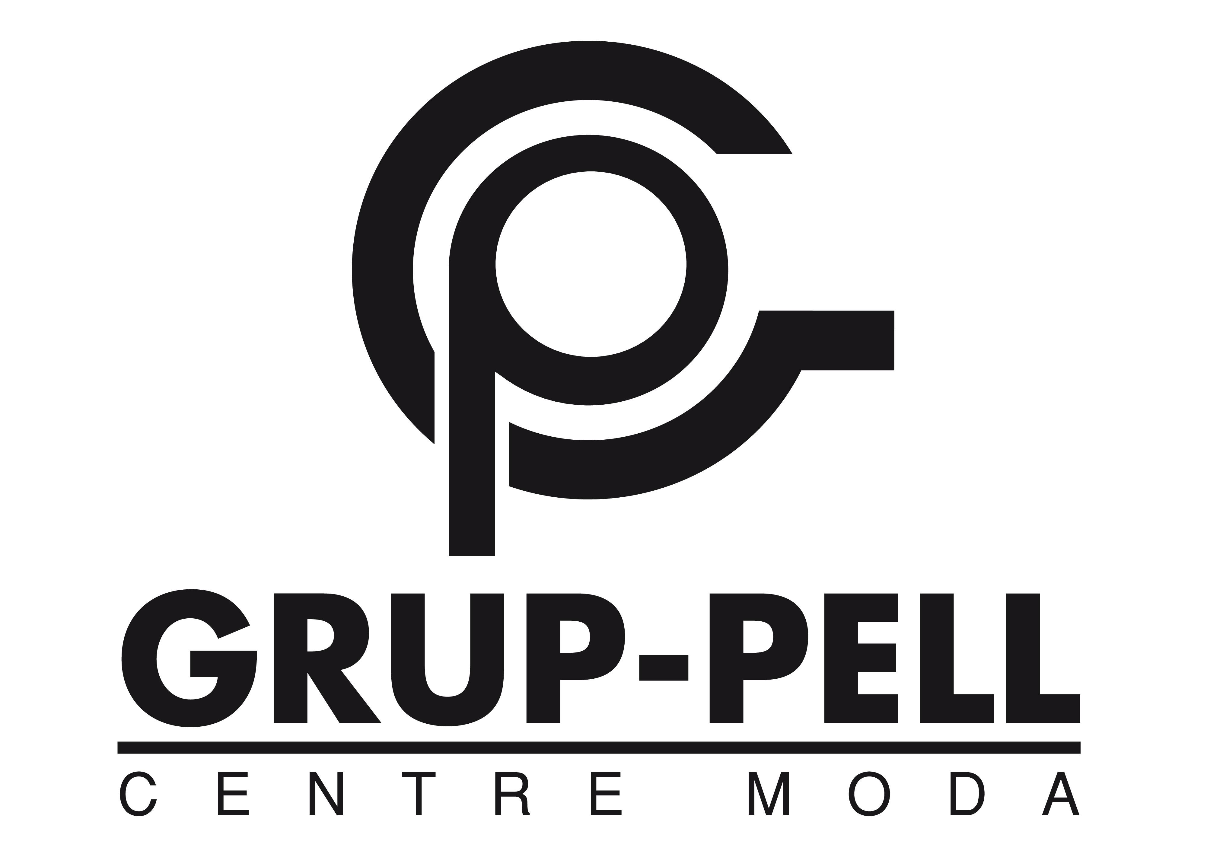 Grup Pell